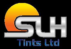 SLH Tints